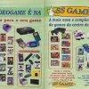 Propaganda SS Games 2003
