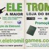 Propaganda Eletromil 2004