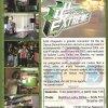 Propaganda Campeonato Nacional Dance Dance Revolution Extreme 2004