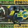 Propaganda Brasil Games 2005