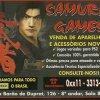 Propaganda Samurai Games 2005