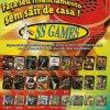 Propaganda SS Games 2005