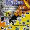 Propaganda Fratello Games 2005