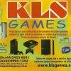 Propaganda KLS Games 2005