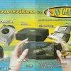 Propaganda SS Games 2007
