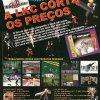 Propaganda LKC 1996