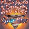 Propaganda Crazyman 1998