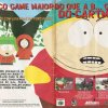 Propaganda South Park 1999