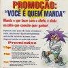 Resultado Promoção SuperGamePower 2002