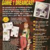 Propaganda Promoção SuperGamePower 1999