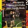Propaganda Sports Arcade 1997