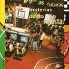 Propaganda Sports Arcade 1998