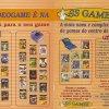 Propaganda SS Games 2004