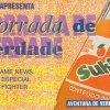 Propaganda Sukita 1995