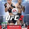 Propaganda UFC 2 2016