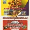 Propaganda Neo Geo 1996
