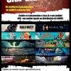 Propaganda SND Games 2014