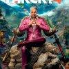 Propaganda Far Cry 4 2014
