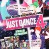 Propaganda Just Dance 4 2013