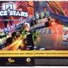 Propaganda F1 Race Stars 2013