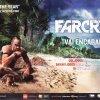 Propaganda Far Cry 3 2013