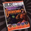 Propaganda revista OLD!Gamer 2013