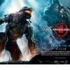 Propaganda Halo 4 2013