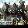 Propaganda Assassin's Creed IV: Black Flag 2013