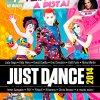 Propaganda Just Dance 2014