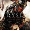 Propaganda Ryse: Son of Rome 2013
