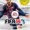 Propaganda FIFA 14 2014
