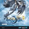 Propaganda Bayonetta 2 2014