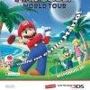Propaganda Mario Golf World Tour 2014