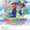 Propaganda Mario Party Island Tour 2014