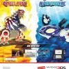 Propaganda Pokémon Omega Ruby & Alpha Sapphire 2014