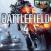 Propaganda Battlefield 4 2013