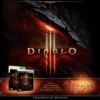 Propaganda Diablo 3 2013