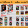 Editora Europa - PlayStation Revista Oficial do Brasil 184