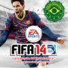 Propaganda FIFA 14
