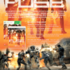Propaganda Fuss 2013
