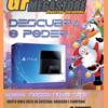 Propaganda GP Megastore 2013