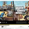 Propaganda GTA V 2013