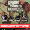 Propaganda Gamertop 2013