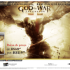 Propaganda God Of War Ascension 2013
