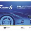 Propaganda Gran Turismo 6 2013