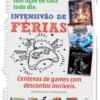 Propaganda NC Games 2013