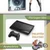 Propaganda Pelotão Games 2013