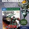 Propaganda Pocket Guide Zelda 2016