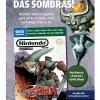 Propaganda Pocket Guide Zelda 2017