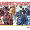 Propaganda Pokémon Omega Ruby & Alpha Sapphire - Saraiva 2015